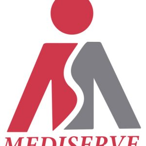 Mediserve Group.