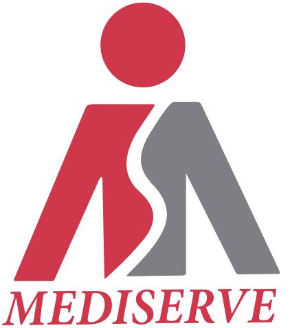 Mediserve Group