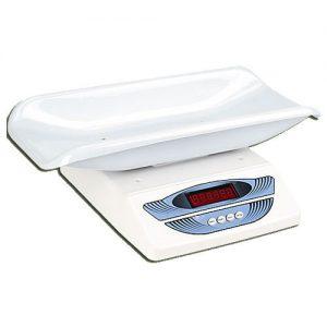 health-scale-500x500